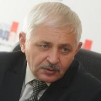 3 года условно получил экс-глава Тарской администрации за хищение из бюджета