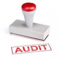 Проверка предприятий или же налоговый аудит на предприятии