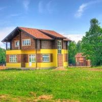 5 причин выбрать загородный поселок