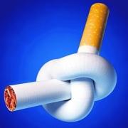 Современные методы борьбы с курением