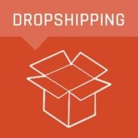 Начинающим интернет-бизнесменам: дропшиппинг или одежда оптом