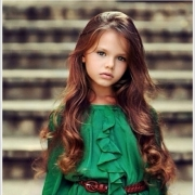 Покупка детской одежды через интернет
