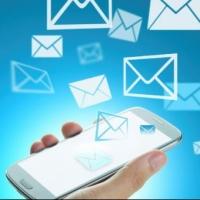 СМС рассылка, как способ рекламы