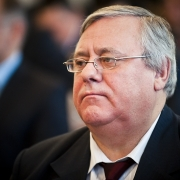 """Николай Чираков: """"Аренда лучше, чем продажа"""""""
