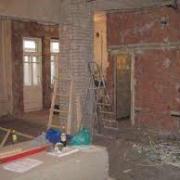 Капитальный квартирный ремонт. Ремонт в новостройке