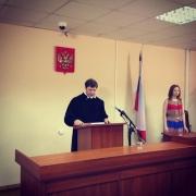 Защита Навального обжалует обвинительный приговор