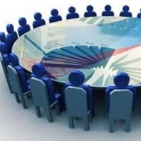 На базе администрации Омска планируется создать кафедру для подготовки кадров