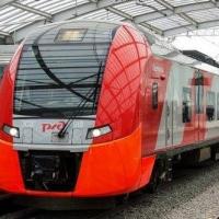 Омичи могут съездить в Новосибирск за 100 рублей