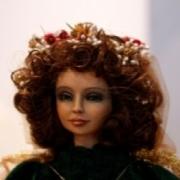 Омские кукольники вернулись с Международной выставки в Казахстане