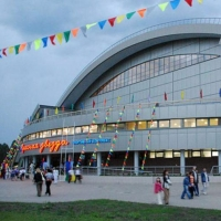 Менеджер по придвижению спортуслуг стал новым директором «Красной звезды» в Омске