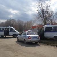 В Омске неизвестные сообщили о бомбе в детском саду