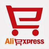 Почему Алиэкспресс сегодня так популярен