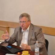 Омск предложили сделать транспортным узлом для северных регионов