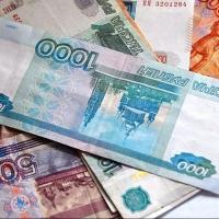 Глава Омского района заплатит 2 тысячи рублей за медлительность