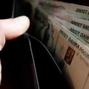 В Омске директора завода наказали штрафом в 140 тысяч