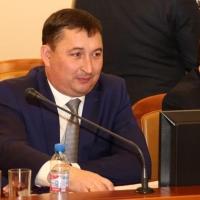 Омский министр придумал, как региону сэкономить на обслуживании госдолга