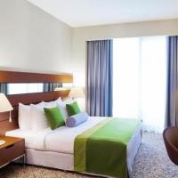Пять шагов к успешному онлайн-бронированию отеля