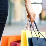 О преимуществах шоппинга за рубежом