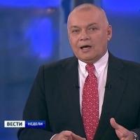 Дмитрий Киселев объяснил, зачем в Омскую область прислали губернатора-«варяга»