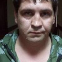 Омские следователи подозревают омича в трех попытках изнасилования