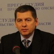 Олимпийский огонь в Омске пронесут 200 факелоносцев