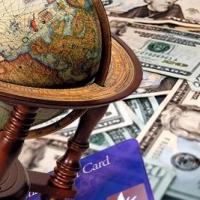 Жителям Омской области напомнили о декларировании иностранных счетов и недвижимости