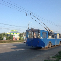 Омичи начнут тратить 1 рубль на пересадку