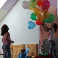Дети из многодетных семей смогут раз в месяц бесплатно посещать театры и зоопарки