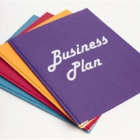 Как составить правильный бизнесплан