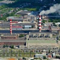 Новосибирск на пороге экологической катастрофы: вымысел или реальность?