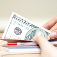 Можно ли взять займ с плохой кредитной историей?