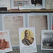 История переписи «возродится» в музее Омсктата