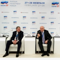 Губернатор Омской области предложил включить социальное предпринимательство в программы господдержки