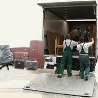 Что необходимо для утилизации старой мебели?