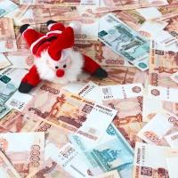 Сколько платят в Омске – реальные зарплаты омичей