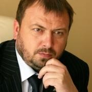 В Омской области появился Союз Инноваторов