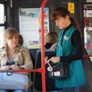 Стоимость проезда в Омске повысят из-за переселенцев