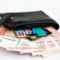 Займы онлайн на карту: преимущества и особенности