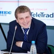Омских инвесторов защитит мегарегулятор