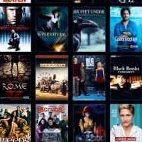 Что посмотреть в 2016-м: самые интересные сериалы