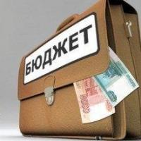 За 2015 год доходы в бюджет города Омска уменьшились на 1,7 миллиардов рублей