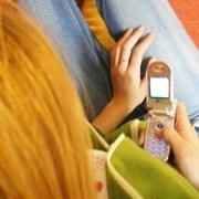 Омичи смогут автоматически пополнять баланс сотового телефона
