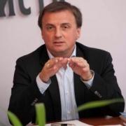 Районы Омской области разрабатывают социально-экономическую программу