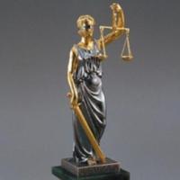 Вопросы часто задаваемые юристу