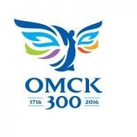 Активные жители и бизнесмены Омска помогают реализовать проекты к 300-летию