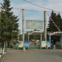 В Омске двум паркам присвоят статус особо охраняемых