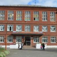В омской школе откроется специализированный ракетно-космический класс