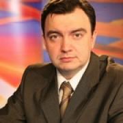 """""""Паутов-ТВ"""" начнёт вещание в Омске с 1 июля"""