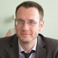 Преподаватель истфака стал лицом молодёжной науки в ОмГУ