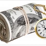 Срочно нужны деньги?